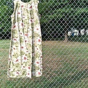 Judith  Hart Dress